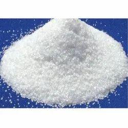 White Quartz Silica