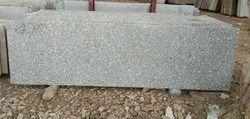 Big Slab supar c white granite, Thickness: 20-25 mm