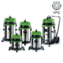 Ipc Aspiro 740 Steel Vacuum Cleaner