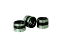 Welded Metal Bellow Seals