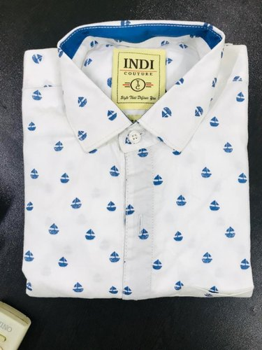 khadi shirt manufacturer khadi garments manufacturers