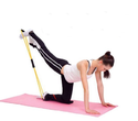 Pull Expander, For Gym