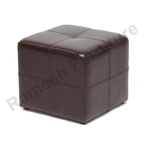 Cubical Ottoman for Home