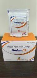 Fitnine-CR Sachet