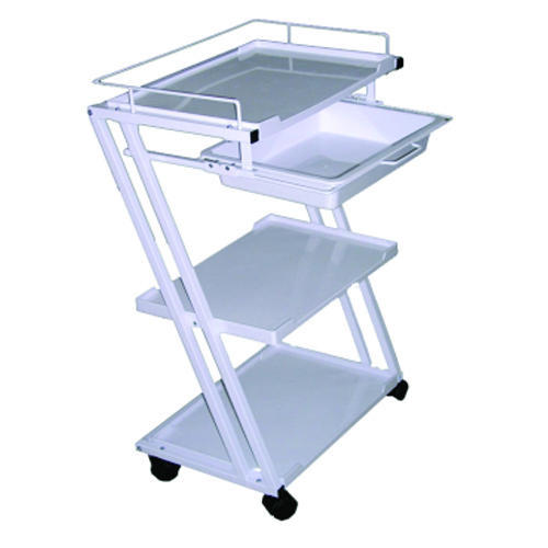 Aromablendz Spa Trolley CS 6027