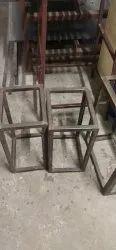 Metal Furniture Frames