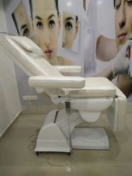 Derma Chair