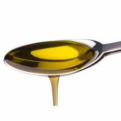 Castor Oil Commercial Grade