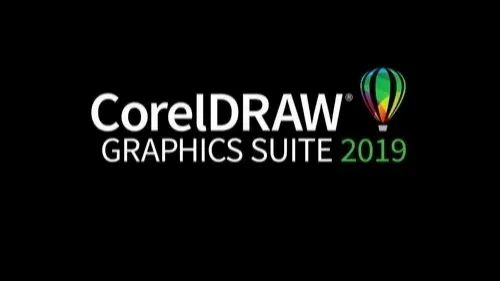 Corel Draw Graphics Suite X9en