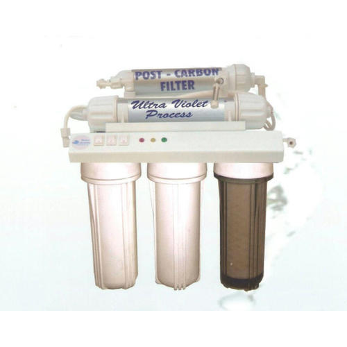 4dc1cf3a083 US-501M Commercial RO Water Purifier at Rs 5000  piece