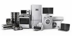 All Home Appliances Problem Solution