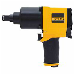 3/4 Drive Impact Wrench