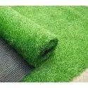 Green Artificial Grass Carpet