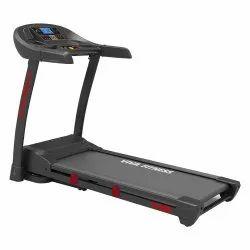 Viva T-752 Motorized Treadmill