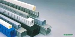 PVC CableTrunking And Channel Duct