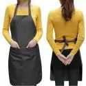 Aprons For Kitchen, Size: 26 X 32inch