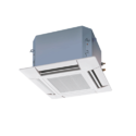Daikin & Panasonic 3 Ceiling Suspended Cassette Ac, Capacity: 1.5 Tr - 4.0 Tr, 1 Phase - 3 Phase