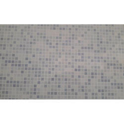Santosh Tiles Ceramic Check Tile
