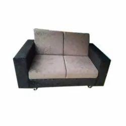2 Seater Two Seater Designer Sofa