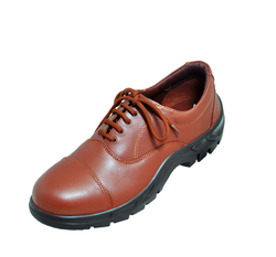 Occupational Shoes