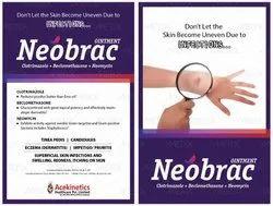 Allopathic PCD Pharma Franchise in Jehanabad