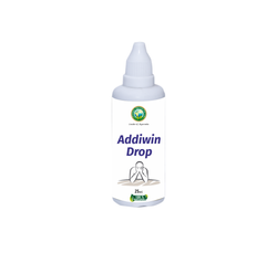 Addiwin Drop
