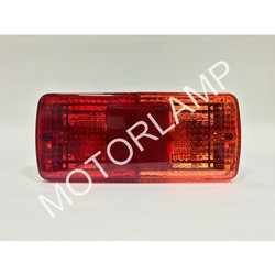 Tata Ace Tail Lamp Assembly