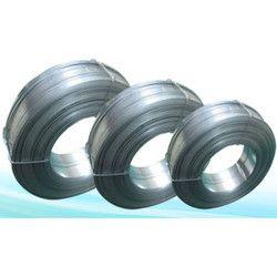 Asia 2.03 x 0.71 mm Galvanized Wire