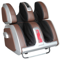 Knee & Calf Massager AF 850 MC