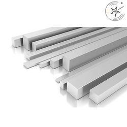 Aluminum Alloy 2024 Bar