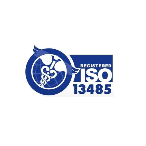 ISO Certification Services - ISO 13485 Certification Service