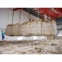 1.0 ton 2.0 Ton Cement Pre-Sling Bag