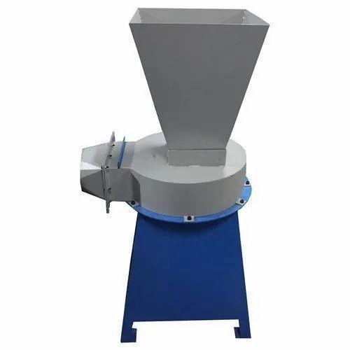 Foam Shredding Machine, Model Name/Number: Fsm- 100