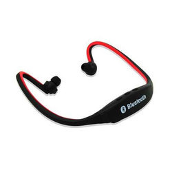 Bluetooth Headphone