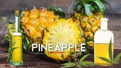 Liquid Pineapple Agarbatti Perfume