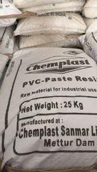 PVC Paste Resin grade 124