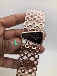 Ladies Guess Designer Watch