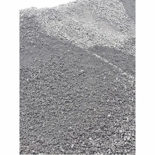 Low Ash Metallurgical Coke, Size: 12 Mm To 25 Mm, Packaging Type: Loose