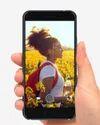 HTC U11 Phone