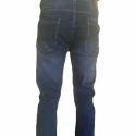 Casual Wear Denim Mens Jeans