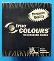 Zebra 800015-101 Monochrome Ribbon