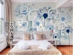 2d interior designing services