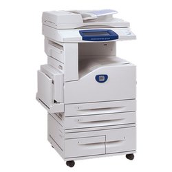5230 Xerox Photocopier Machine