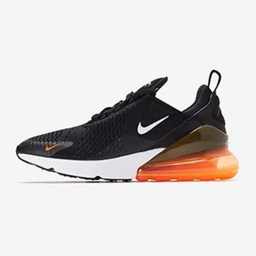 best service f701e d1044 Mens Nike Air Max 270 Shoes, Size  6-10