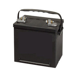 Golf Cart Battery 12V