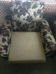 Single Home Sofa