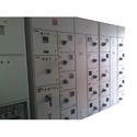 Main Pillar Panel