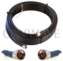 LMR200 Low Loss Coaxial Cable