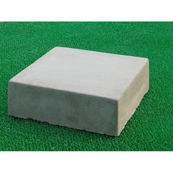Square Concrete Channel Blocks