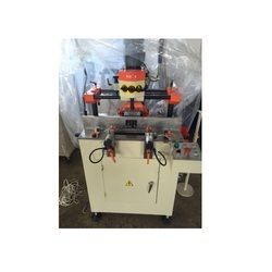 Copy Router and Lock Hole Processing Machine